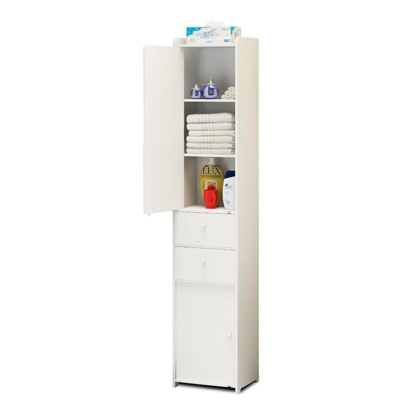 Mobili Per La Casa Szafka Do Lazienki Corner Toilet Vanity Mobile Bagno Meuble Salle De Bain Furniture Bathroom Cabinet Shelf