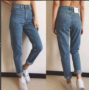 Supply 2018 EBay Women's Is Jeans Pants ebay