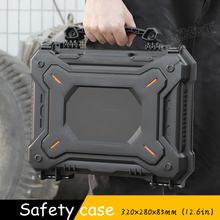 Защитный чехол для тактического пистолета камеры защитный Водонепроницаемый