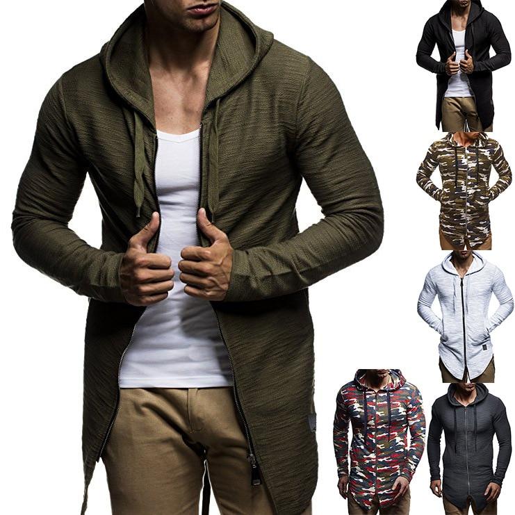 Hip Hop,hoodies Men,hip Hop Hoodie,men Hoodies,hoodies Men,streetwear,men Sweatshirt,harajuku,sweatshirt Men,hoodies