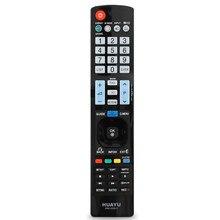 Controle remoto adequado para lg tv akb72914261 akb72914003 akb72914240 akb72914071 akb72914207 46ld550 tv quente em todo o mundo huayu