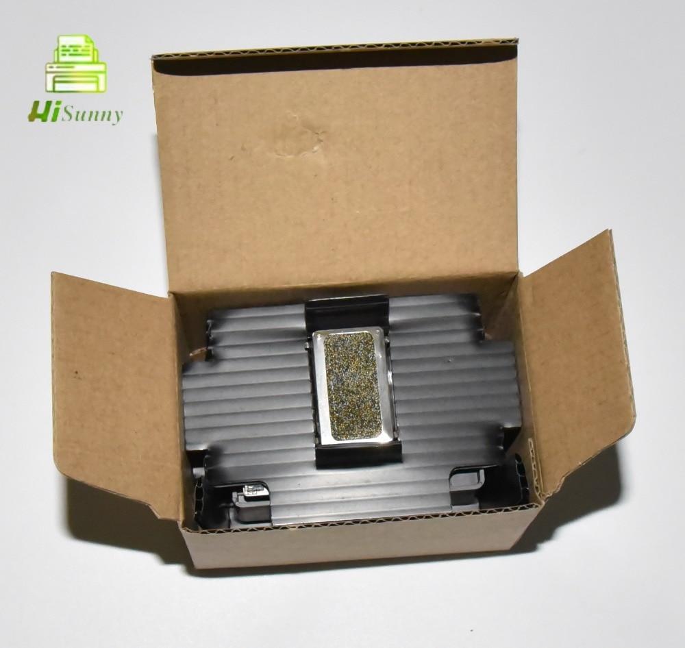 brand new oem para epson t1100 t1110 me1100 c110 c120 l1300 t30 t33 tx510 me70 me650