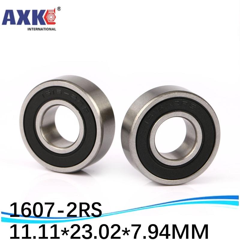 "10 PCS R133z 3//32/"" x 3//16/"" x 3//32/"" Metal Shielded Ball Bearing R133 Bearings"