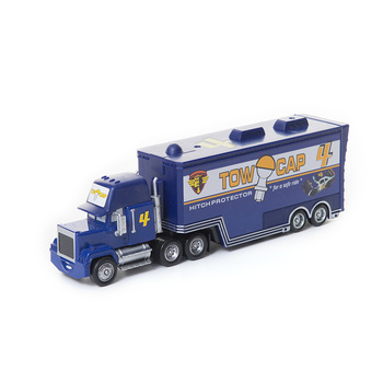 Cars disney cars toys pixar Lightning McQueen 1:55 Diecast Metal Alloy Model Toy pull boule de noel