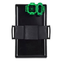 30580-758-801 CDI Ignition Control Module for Honda Engine GX640 Tractors H4518H H 4518 H5518 5518