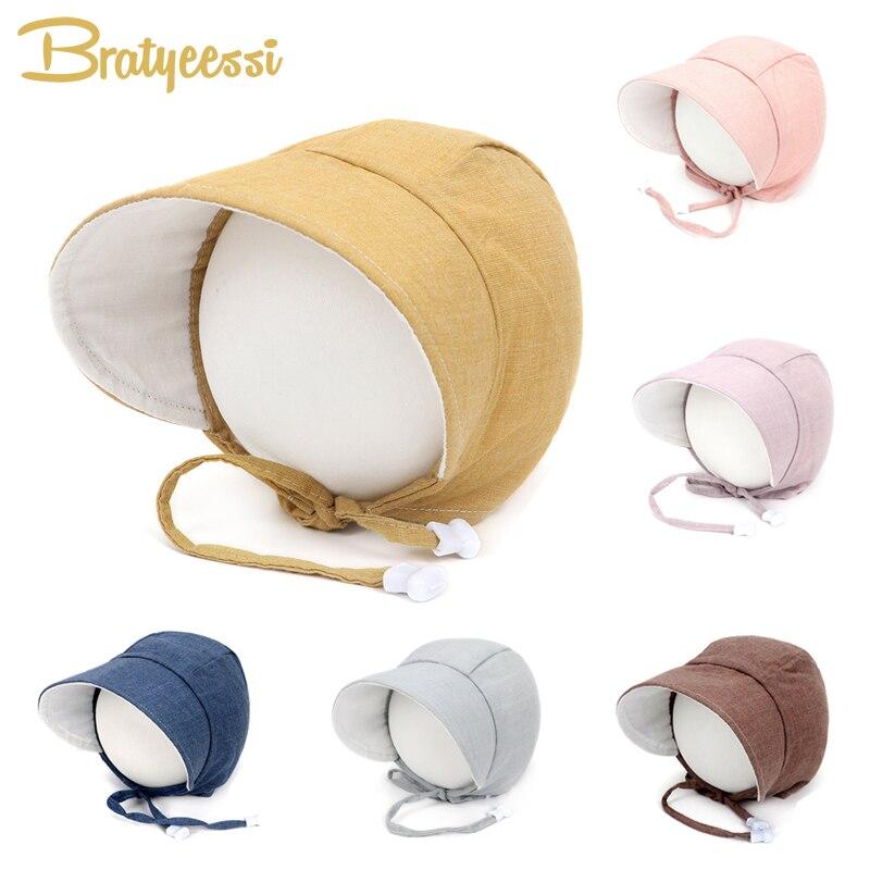 8 цветов, детская шапочка для девочек, шапочка для маленьких мальчиков, шапочка для новорожденных, шапочка, хлопковая шапочка для младенцев, ...