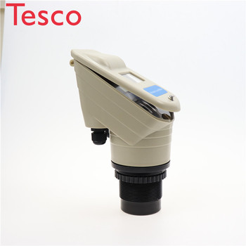 portable ultrasonic liquid level indicator probe ultrasonic sensor rs232 ultrasonic level sensor clrlife ultrasonic