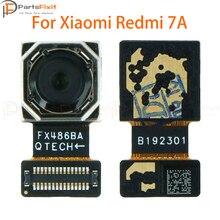 Terug Facing Camera Voor Redmi 7A Rear Camera Module Flex Vervanging