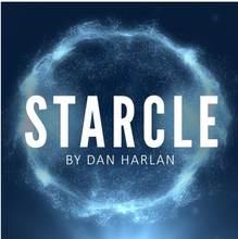Starcle por dan harlan