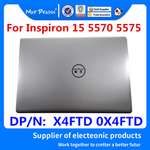 MAD DRAGON Brand Laptop NEW Silver 15.6