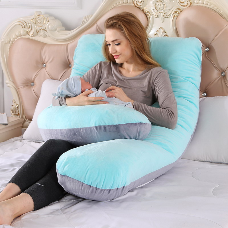 pregnant pillow 206