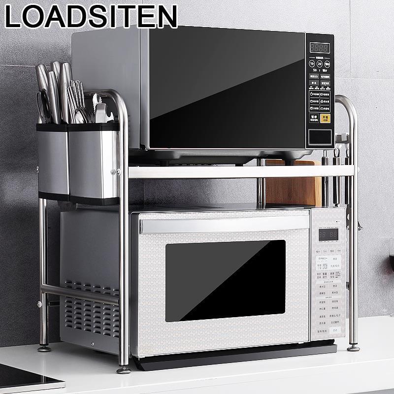 Égouttoir à vaisselle Afdruiprek réfrigérateur garde-manger Almacenaje inox Cocina organisador Cozinha Mutfak Cuisine organisateur de Cuisine