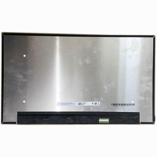 B156HAN02.5 подходит NV156FHM N4H NV156FHM N52 N4N NV156FHM N4L LP156WFC SPM1 ноутбук ЖК экран не сенсорный|ЖК-экран для ноутбуков|   | АлиЭкспресс