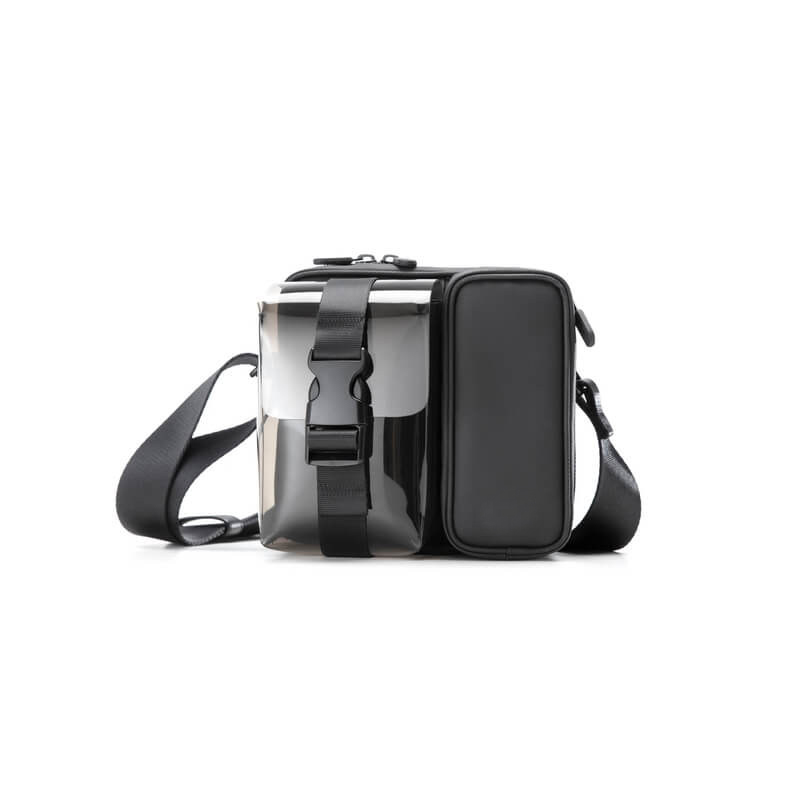 Mavic Mini 2 Carrying Case Storage Bag for DJI Mavic Mini 2 Portable package Box Drone Accessories Non-original