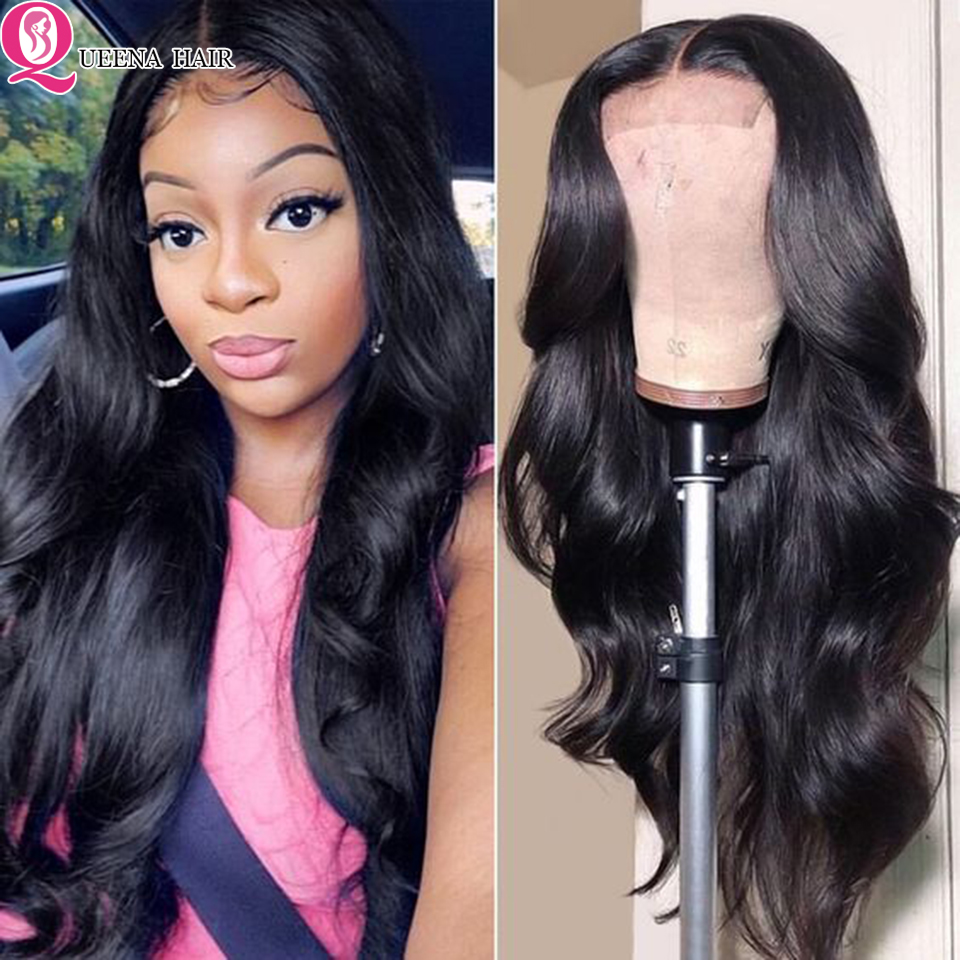 body wave wig  (2)