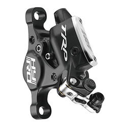 TRP  HY/RD  Cable actuated hydraulic disc brake for road and CX|Hamulce rowerowe|   -