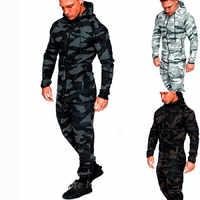Uniforme militar para hombre, ropa de combate táctico al aire libre, conjunto de pantalones y Top del ejército, suéter con cremallera, pantalones, traje transpirable