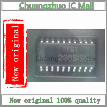 1PCS/lot 29050H HD29050H SOP-20 SMD IC Chip New Original