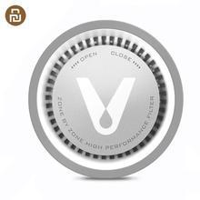 Viomi Deodorant Filter Reinigen Küche Kühlschrank Sterilisieren Deorderizer Filter Für Home Küche Kits
