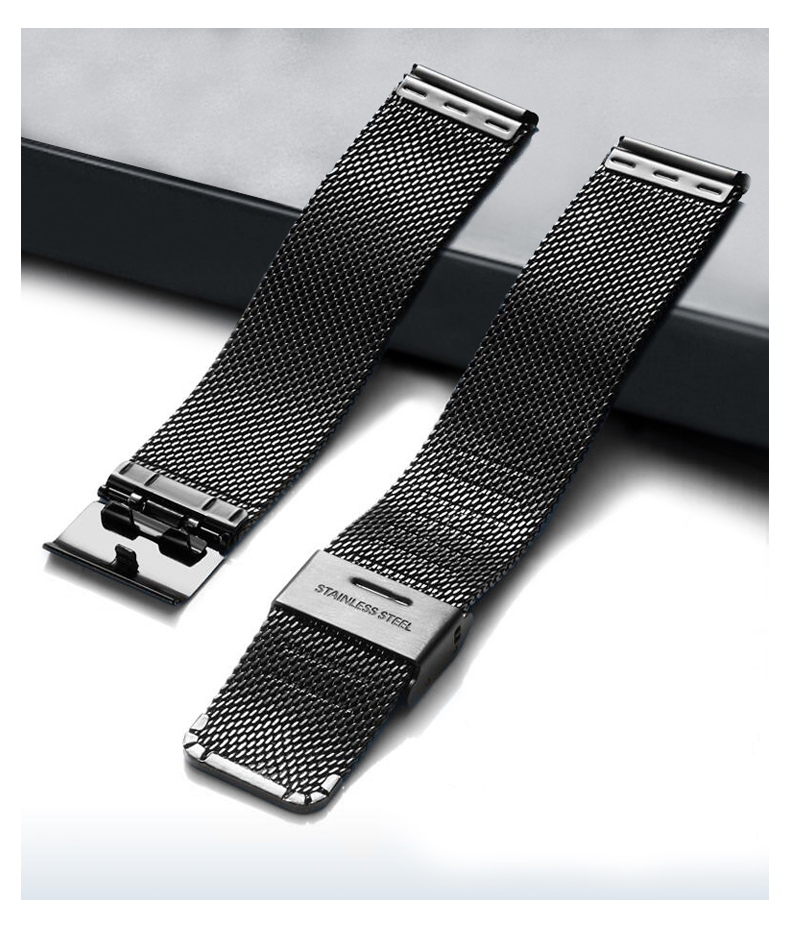 Hc759f55447ed4bf8ac57b5f633d8c8f8y Coupons Sale Men Watches Mechanical Hand Wind Luxury Top Brand ORKINA Skeleton Stainless Steel Bracelet Mesh Strap Men's Watches