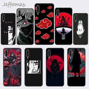 Купон Телефоны и аксессуары в Shop910322235 Store со скидкой от alideals