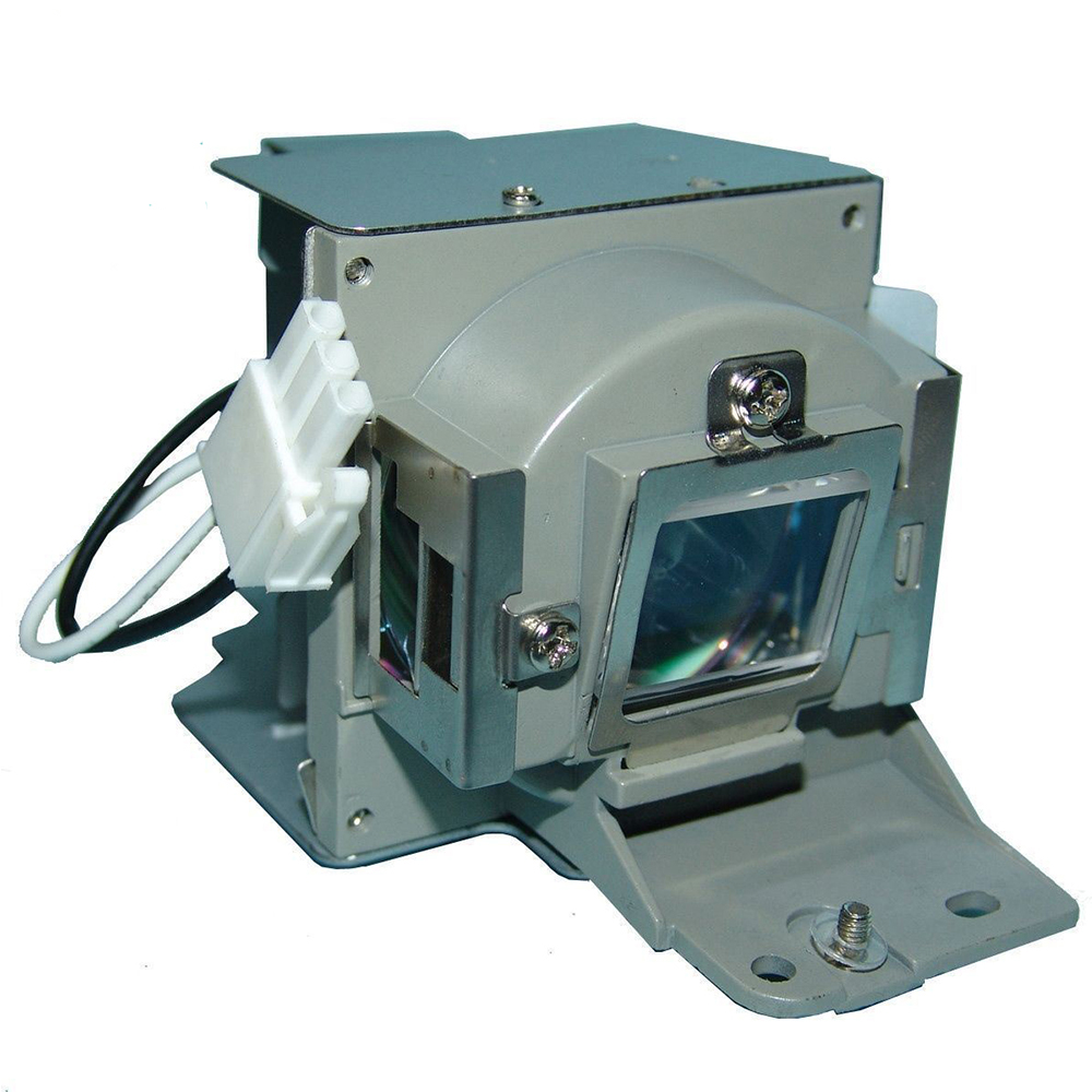 5J.J5205.001 High Quality Replacement Projector Lamp For BenQ MS500 MW814ST MX501 MS500+ MS500P MS500-V MX501-V Projectors