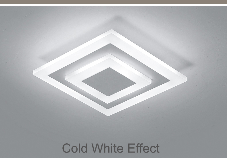Hc75bd480cdb5407287c51b22b15066eah Modern ceiling lights 12w for hallway balcony corridor Coffe white light lamps bedroom luminaria teto acrylic lamparas de techo