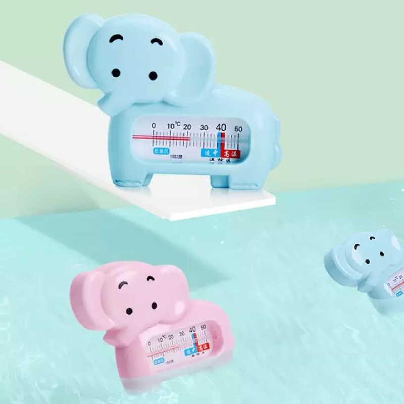 Детский термометр для ванны для новорожденных .Выбор термометра для детского бассейна.