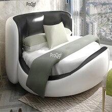 Prodgf 1 conjunto ins cama de quarto moderno