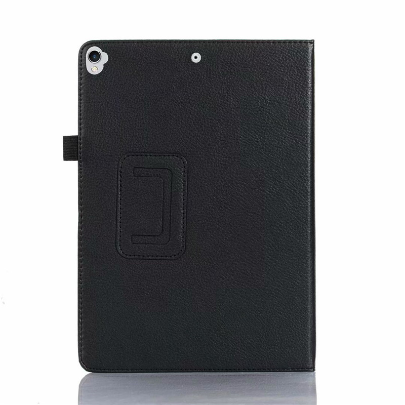 02 Black White Cover For iPad 10 2 2019 Luxury Leather Case For iPad 10 2 7 7th Generation