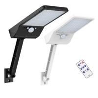 https://ae01.alicdn.com/kf/Hc760c7ee73ed4a19bf7dd00b87037fb2K/SOLAR-Street-Light-48-LED-Ultra.jpg