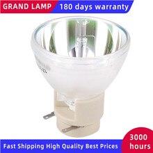 جديد 100% متوافق مع PRM45 LAMP العارية مصباح ضوئي ومصباح لجهاز العرض بروميثيان PRM45