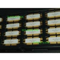 MRFE6VP61K25H MRFE6VP61K25HR 1.8 600 MHz 1250 W CW 50 V