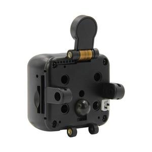 Image 2 - LILYGO®  TTGO T Watch K210 ESP32 Chip AI Face Recognition Programming Bluetooth WiFi Module