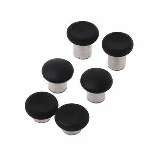 Image 5 - Swap Thumb Analog Sticks Grips Stick D Pad Bumper Triggerเปลี่ยนสำหรับXbox One Elite Controller