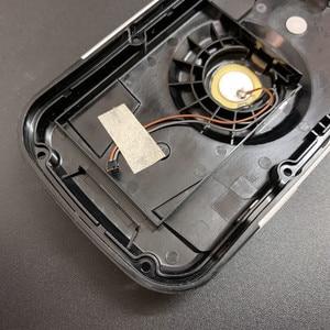 Image 3 - Ban Đầu Bộ Vệ Sinh Dành Cho Garmin Edge 1000 Pin Cửa Nắp Sau Lưng (Có Kết Nối Sạc)