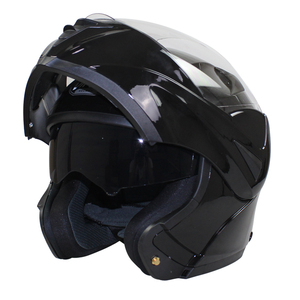 Electric Motorcycle Helmets Fo