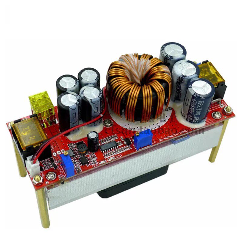 1800w-40adc-dc-boost-converter-step-up-regulator-power-module-constant-current-read