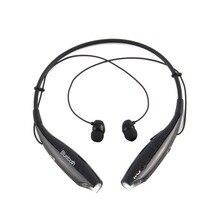 Bluetooth Earphone Wireless HandsFree Sports Stereo Headset Earphone headphone For Samsung for iPhone стоимость
