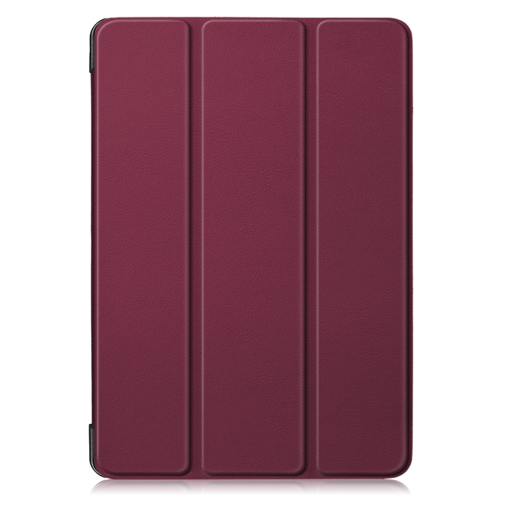 2019 Cover 10.2 Generation iPad for A2200 for Apple PU Smart 7th iPad Case Leather 7 Case