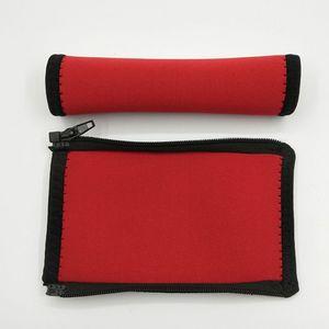 Image 4 - Headphone Headband Cover Head Band Flexible Cloth Zipper Cushion Top Pad Protector Replacement for Sony XB950B1 XB950BT Earphone