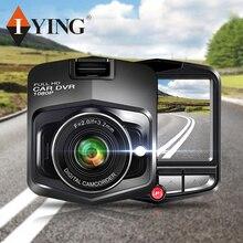 2020 New Original Mini G-sensor Night Vision Dash Cam Car DVR Camera Dashcam Full HD 1080P Video Registrator Recorder G-sensor