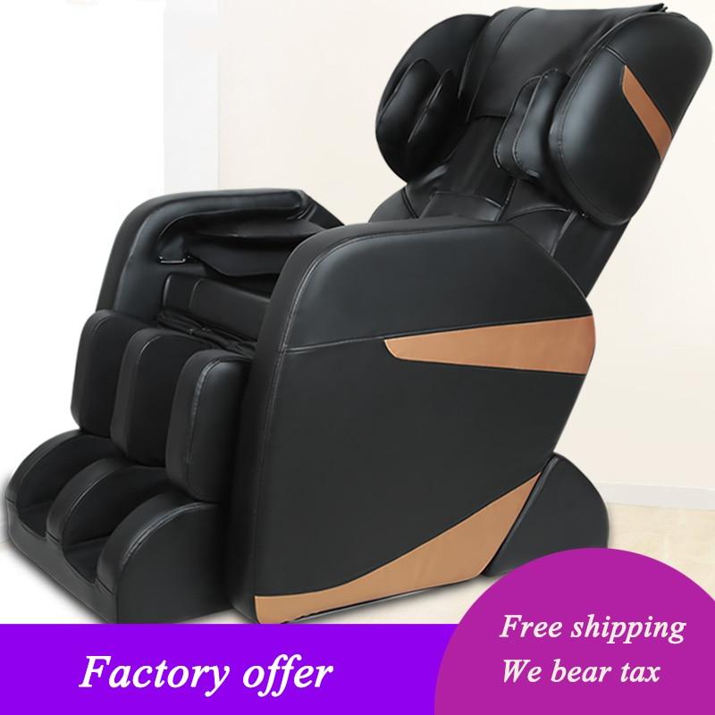 Zero Gravity Mage Chair