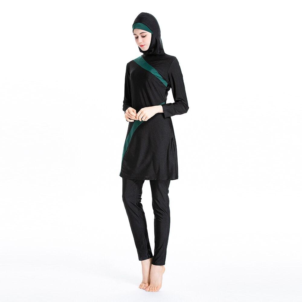 banho retalhos cor muçulmano 6xl