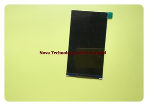 Image 2 - Wyieno Black/Golden LCD Display 15 22211 3259 2 For Vertex Impress Luck LCD Screen Display Touch Screen Digitizer + tracking