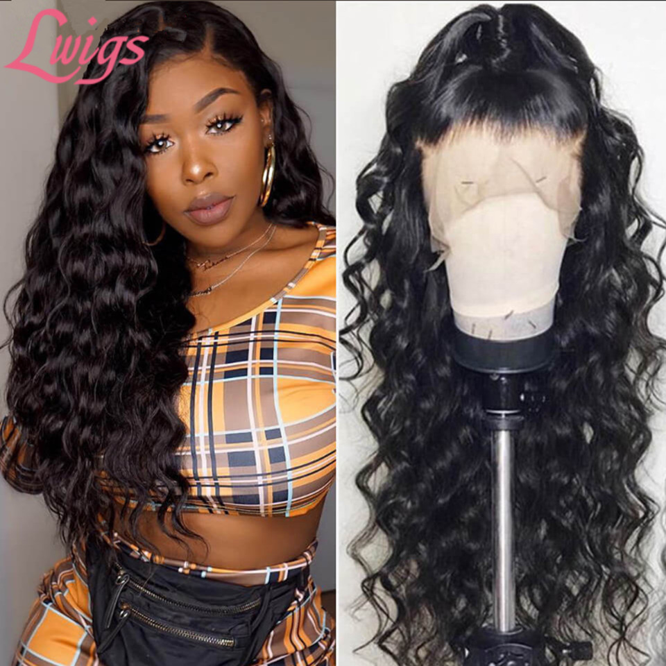 deep_wavy_lace_front_wig_preplucked