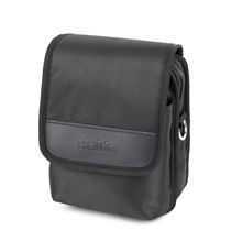 Camera Lens Filter Bag Pouch for 150 System 6 Piece Square Filter and Holder / Case, 150x150mm & 150x170mm