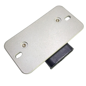 Ignition System Module Switch