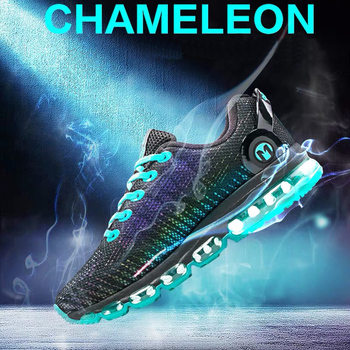 Onemix Men Running Shoes For Air Cushion Athletic Breathable Jogging Women Sports Shoes Casual Outdoor Walking Athletic Sneakers onemix running shoes for women sports shoes sneakers damping air 270 cushion breathable knit mesh vamp for outdoor walking shoes