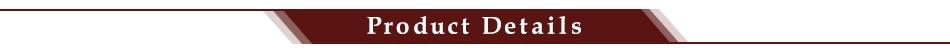 detail-line_0001_Product Details
